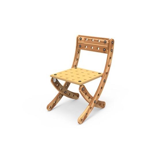 Otroški stol X
