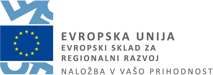 sklad za regionalni razvoj